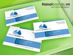 lam-card-visit-1-255x192