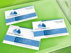 lam-card-visit-1-255x1922-247x186